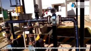 Somalia - Effluent Treatment Plant civil works