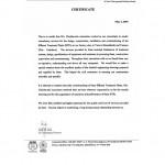 certificate_metrochem