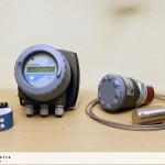 Equipments_01