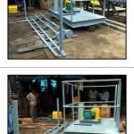 Equipments_010