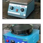 Equipments_020
