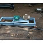 Equipments_022