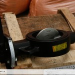 Equipments_029