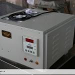 Equipments_034