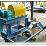 Equipments_037
