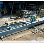 Equipments_038