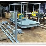 Equipments_046