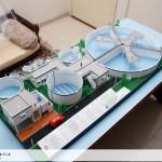 Kraft Foods_Bahrain_ETP_Model_02