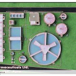 The Panchmahal Milk_Pune_ETP_Model_02