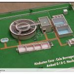 Hindustan Coca-Cola Beverages_Ahmedabad_ETP_Model_01