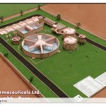 The Panchmahal Milk_Pune_ETP_Model_01