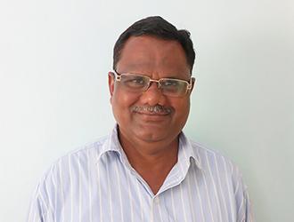 ghanshyambhai
