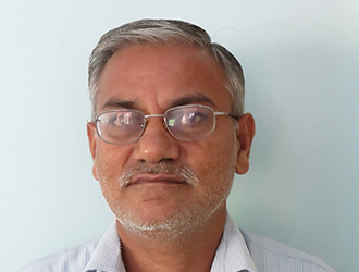 mahendrabhai